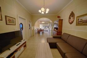 Image No.0-Appartement de 2 chambres à vendre à Xaghra