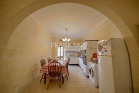 Image No.1-Appartement de 2 chambres à vendre à Xaghra