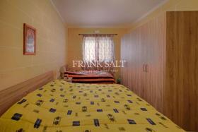 Image No.2-Appartement de 2 chambres à vendre à Xaghra