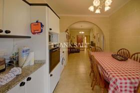 Image No.4-Appartement de 2 chambres à vendre à Xaghra