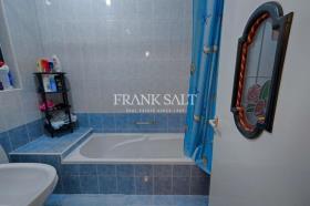 Image No.5-Appartement de 2 chambres à vendre à Xaghra