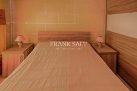 Image No.6-Appartement de 2 chambres à vendre à Xaghra