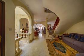 Image No.0-Maison de 3 chambres à vendre à Sannat