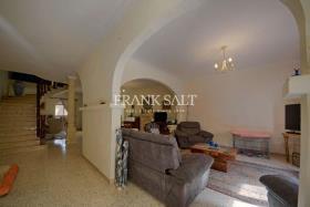 Image No.1-Maison de 3 chambres à vendre à Sannat