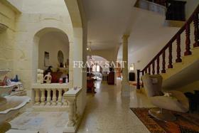 Image No.2-Maison de 3 chambres à vendre à Sannat