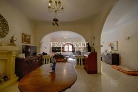 Image No.3-Maison de 3 chambres à vendre à Sannat