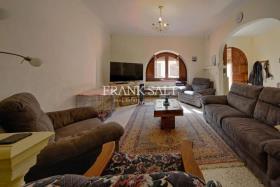 Image No.4-Maison de 3 chambres à vendre à Sannat