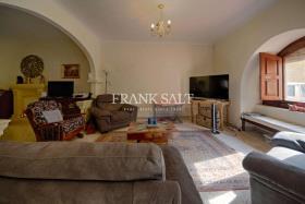 Image No.5-Maison de 3 chambres à vendre à Sannat