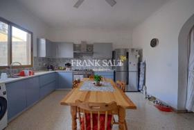 Image No.6-Maison de 3 chambres à vendre à Sannat