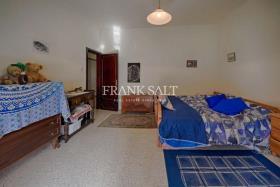 Image No.8-Maison de 3 chambres à vendre à Sannat