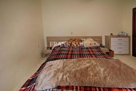 Image No.9-Maison de 3 chambres à vendre à Sannat