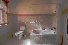 Image No.10-Maison de 3 chambres à vendre à Sannat