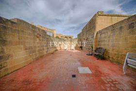 Image No.11-Maison de 3 chambres à vendre à Sannat