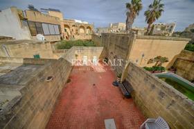 Image No.12-Maison de 3 chambres à vendre à Sannat