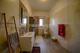 Image No.15-Maison de 3 chambres à vendre à Sannat