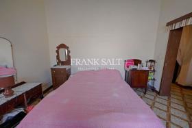 Image No.1-Bungalow de 1 chambre à vendre à Qala