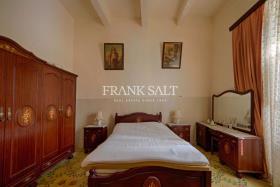 Image No.2-Bungalow de 1 chambre à vendre à Qala