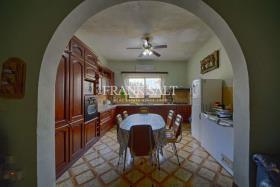 Image No.3-Bungalow de 1 chambre à vendre à Qala