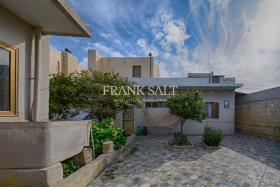 Image No.4-Bungalow de 1 chambre à vendre à Qala
