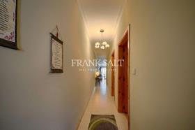 Image No.4-Appartement de 3 chambres à vendre à Sliema