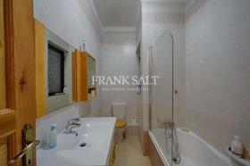 Image No.7-Appartement de 3 chambres à vendre à Sliema