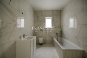 Image No.10-Appartement de 3 chambres à vendre à Mellieha