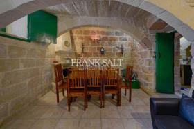 Image No.1-Ferme de 3 chambres à vendre à Sannat