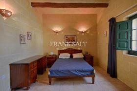 Image No.4-Ferme de 3 chambres à vendre à Sannat