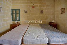 Image No.6-Ferme de 3 chambres à vendre à Sannat