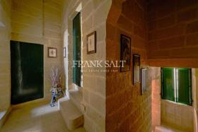 Image No.8-Ferme de 3 chambres à vendre à Sannat