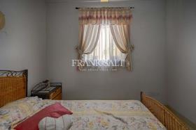 Image No.4-Appartement de 3 chambres à vendre à Marsalforn
