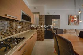 Image No.1-Appartement de 3 chambres à vendre à Marsalforn