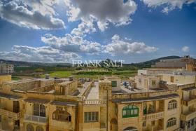 Image No.6-Appartement de 3 chambres à vendre à Marsalforn