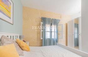 Image No.5-3 Bed Townhouse for sale