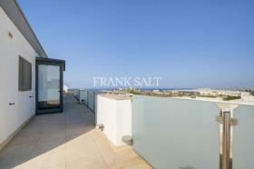 Image No.1-2 Bed Penthouse for sale