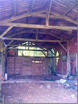 Image No.3-Barn for sale