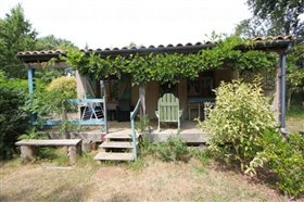 Image No.2-5 Bed Country House for sale