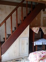 Image No.6-1 Bed Country House for sale