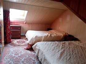Image No.7-1 Bed Country House for sale