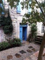 Image No.9-Maison de 5 chambres à vendre à Béziers