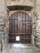 Image No.11-Maison de 5 chambres à vendre à Béziers