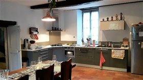 Image No.14-Maison de 5 chambres à vendre à Béziers