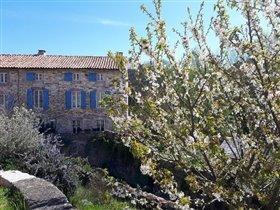 Image No.2-Maison de 5 chambres à vendre à Béziers