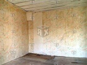 Image No.2-Maison de 4 chambres à vendre à Balvan