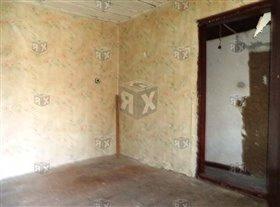 Image No.3-Maison de 4 chambres à vendre à Balvan