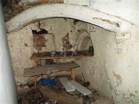 Image No.4-Maison de 4 chambres à vendre à Balvan