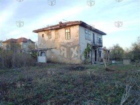 Image No.5-Maison de 4 chambres à vendre à Balvan