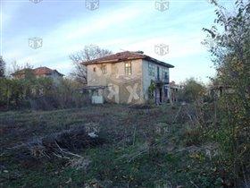 Image No.6-Maison de 4 chambres à vendre à Balvan
