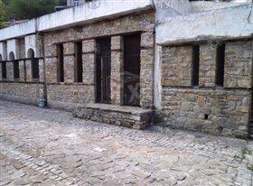 Image No.0-Commercial à vendre à Veliko Tarnovo