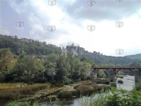 Image No.9-Commercial à vendre à Veliko Tarnovo